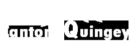 Meilleur Guide Touristique Sur La Commune Française De Quingey Logo